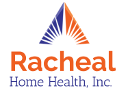 Racheal Home Health, Inc